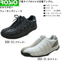 Rosio-rkk