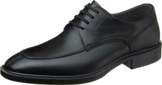 ! Bill delivery free! Gore-Tex is a super comfortable Asahi business shoes commuting Kolo TK32-78 black (AM3278)