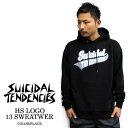 SUICIDAL TENDENCIES(スイサイダルテンデンシー) H...