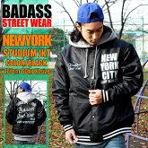 BADASSのジャケット