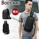 【お買い物マラソン15%OFF】MY BAG ボディバッグ ...