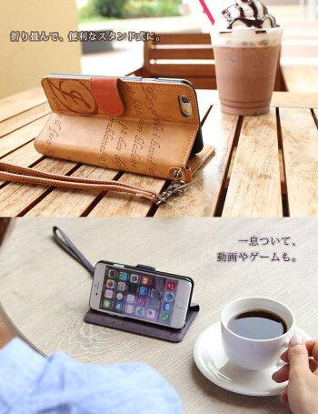スマホケース全機種対応手帳型ケースiphone9iphone9plusiphoneXiphone8スマホケースXperiaHuaweiGalaxyアンティーク秋オシャレスタンド式スリムケースモノグラム英文字ロゴシンプル手帳型スマホケース可愛いおしゃれアクオスフォン