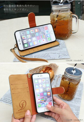 スマホケース全機種対応手帳型ケースiphone9iphone9plusiphoneXiphone8XperiaHuaweiGalaxyスマホケース秋西海岸風リアルデニムスタンド式デニムスリムケースデニムケースアイフォンケース手帳型スマホケース可愛いアクオスフォンおしゃれ