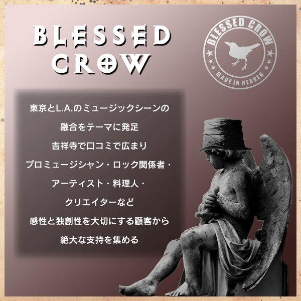 【チャリティ】COVID-19キャップ帽子メンズブランド春夏コロナウイルス寄付