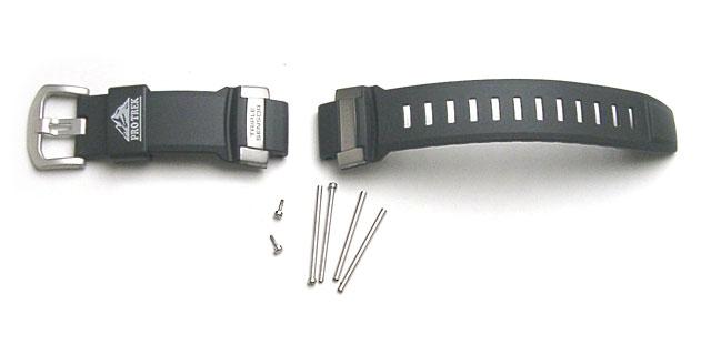 a181214da60b o esta otra sintetica que son las que llevan estos relojes