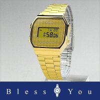 チプカシカシオデジタル腕時計CASIOA168WG-9BWJF海外で人気のモデルを国内へ限定供給メーカー保証1年付