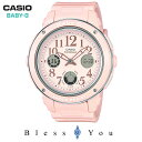 CASIO BABY-G カシオ 腕時計 レディース ベビーG BGA-150EF-4BJF 13,5