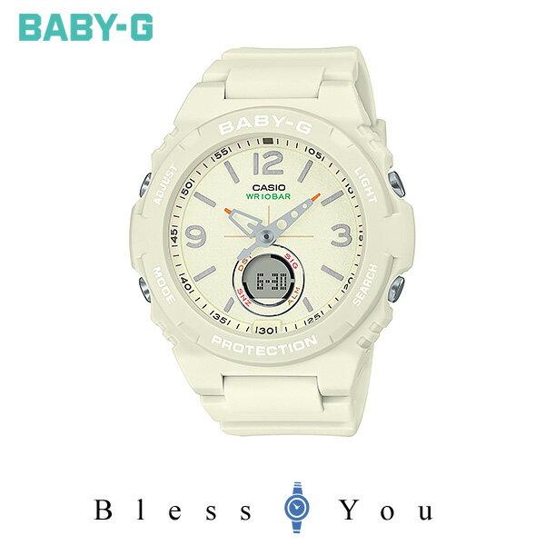 CASIO vintage watch CASIO BABY-G G 201910 BGA-26...