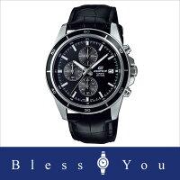 カシオエディフィスCASIOEDIFICEEFR-526LJ-1AJF18,0腕時計メンズウォッチ新品お取寄せ品