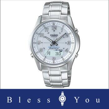 [カシオ]CASIO腕時計LINEAGELCW-M100D-7AJFメンズウォッチ新品お取寄せ品