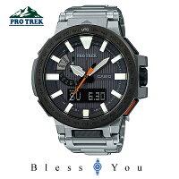 [カシオ]CASIO腕時計PROTREKPRX-8000T-7AJFメンズウォッチ新品お取寄せ品