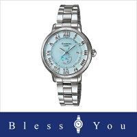 [10月末発売の予約販売][カシオ]CASIO腕時計SHEENシーンFloatingIndexSeriesSHW-1600D-2AJF45,0新品お取寄せ品