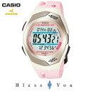 カシオ 腕時計 CASIO PHYS フィズ STR-300J-4JF 新品お取寄せ品