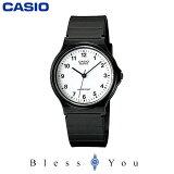 カシオ アナログ 腕時計 国内正規品 CASIO MQ-24-7BLLJF メンズ ユニセックス レディース ウォッチ チプカシ チープカシオ 就活