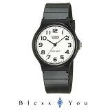 カシオ 腕時計 アナログウォッチ CASIO MQ-24-7B2LLJF 02,9 [チープカシオ プチプライス チプカシ プチプラ]