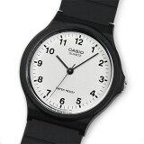 カシオ アナログ 腕時計 CASIO MQ-24-7BLLJF 02,9 メンズ ユニセックス レディース ウォッチ チプカシ チープカシオ