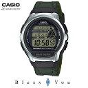 CASIO WAVE CEPTOR カシオ 電波時計 腕時計 メンズ ウェーブセプター WV-M60B-3AJF 7,0