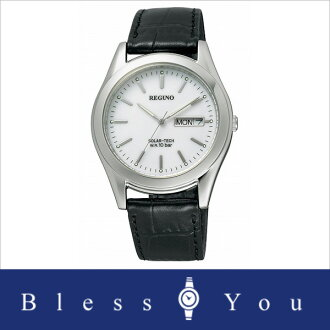 Regno RS25-0094B [Order product] citizen get new solar standard