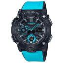G-SHOCK Gショック 腕時計 メンズ CASIO カシオ 2019年3月新作 GA-2000-1A2JF 16,0 2