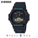 G-SHOCK Gショック 腕時計 メンズ CASIO カシオ 2019年11月新作 Throwback 1990s DW-5900TH-1JF 12,0