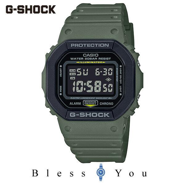 腕時計, メンズ腕時計 G-SHOCK G CASIO 20202 DW-5610SU-3JF 12,0
