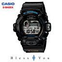 gショック 電波 ソーラー タフソーラー ベルト g-shock g-ショック 電波時計 カシオ 腕時計 G-LIDE GWX-8900-1JF 新品お取り寄せ ギフト 22 SSS