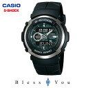 ジーショック g-shock g-ショック カシオ 腕時計 G-300-3AJF メンズウォッチ 新品お取寄せ品
