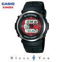 gショック アナログgショック アナログ 時計 G-SHOCK G-SPIKE G-300-4AJF