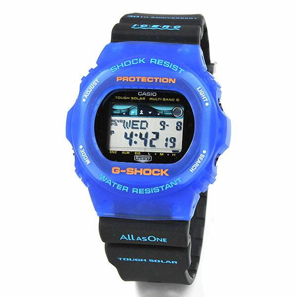 腕時計, メンズ腕時計 G-SHOCK G-LIDE G 20216 GWX-5700K-2JR 25,0 2021