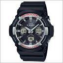 Gショック カシオ メンズ 腕時計 GAW-100-1AJF 新品 25,0 SSS 3