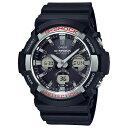 Gショック カシオ メンズ 腕時計 GAW-100-1AJF 新品 25,0 SSS 2