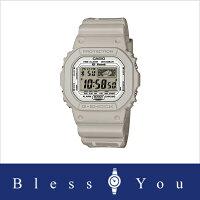 �ǥ���å�KevinLyonsBLE�������å�G-SHOCKGB-5600B-K8JF20,0