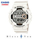 ジーショック カシオ Gショック 腕時計 GD-110-7JF G-SHOCK L-SPEC GD-110-7JF 新品お取り寄せ 135 SSS