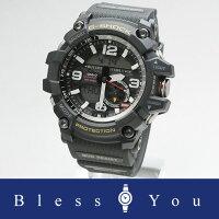 [新作8月]GショックマッドマスターG-SHOCKMUDMASTERMUDMASTERGWG-1000-1A9JF80,0
