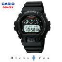 G-SHOCK Gショック ソーラー電波 腕時計 メンズ CASIO カシオ ベルト GW-6900-1JF メンズウォッチ