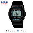G-SHOCK Gショック ソーラー電波 腕時計 メンズ CASIO カシオ ベルト カシオ CASIO 腕時計 G-SHOCK ブラック×ブルー G-SHOCK GW-M5610BA-1JF 20,0 メンズウォッチ