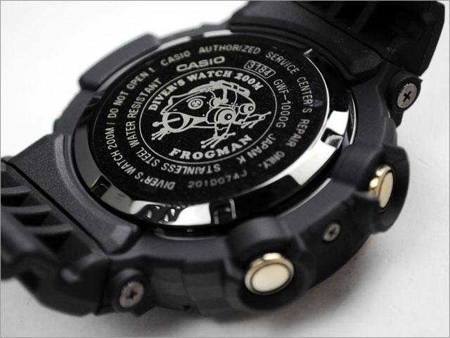 b486e247c18d Relojes-Casio-G-Shock-Titanium-Frogman-Nuevos-20160123170615