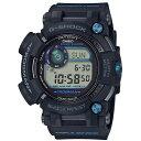 G-SHOCK Gショック ソーラー電波 腕時計 メンズ CASIO カシオ フロッグマン GWF-D1000B-1JF 130,0 Gショック G-ショック FROGMAN SSS gキャン 2