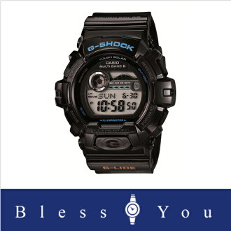 G shock G ride g-shock G-LIDE GWX-8900-1JF brand new sweets gift 23100