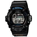 G-SHOCK Gショック ソーラー電波 腕時計 メンズ CASIO カシオ ベルト G-LIDE GWX-8900-1JF 新品お取り寄せ ギフト 22 SSS 2