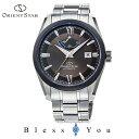 ORIENT STAR オリエントスター 機械式 腕時計 メンズ コンテンポラリー チタン RK-AF0001B 125,0