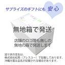 カシオ CASIO 腕時計 スポーツギア W-734J-9AJF 新品お取寄せ品 3,0 3