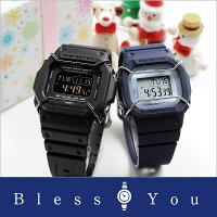 ■Gショック&ベビーGデジタルペアウォッチミリタリーカラーdw-5600m-3jf-bgd-501um-8jf22,0ジーショック腕時計