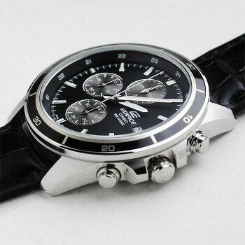 カシオペアウォッチエディフィス&シーンEDIFICE&SHEENEFR-526LJ-1AJF-SHE-3029GLJ-5AJF37,0腕時計限定入荷