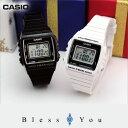 カシオ ペアウォッチ W-215H-1AJF-W-215H-7AJF お取り寄せ [チープカシオ プチプライス チプカシ プチプラ] ラッピング無料 腕時計 ペア