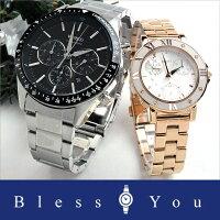 セイコーペアウォッチワイアード&ワイアードエフ[g]SEIKOWIRED&WIREDfAGAT401-AGET40137,0[腕時計ペアカップルブランドウォッチ]