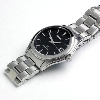 想いを刻む、グランドセイコーペアウォッチセイコー腕時計SEIKOSBGX041-STGF068ギフト580,0【ペアウォッチブランドカップル】