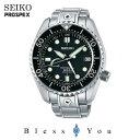 セイコー プロスペックス 腕時計 マリーンマスター SBDB011 スプリングドライブ 新品お取寄品 メンズ 470,0