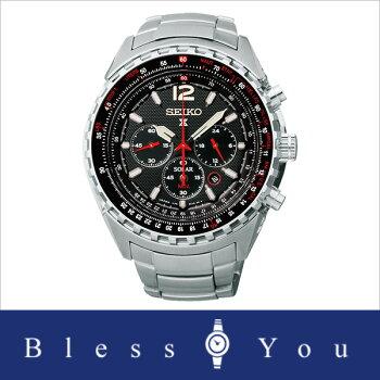 セイコープロスペックス腕時計スカイプロフェッショナルSBDL025ソーラー新品お取寄品メンズ77,0