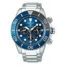 SEIKO PROSPEX セイコー ソーラー 腕時計 メンズ プロスペックス ダイバースキューバ 2019年5月 SBDL059 56,0 2